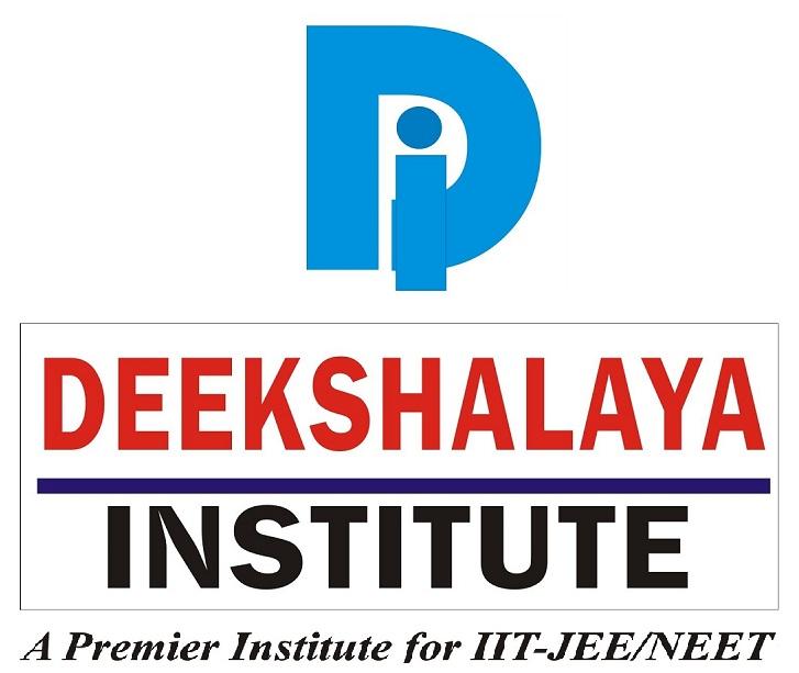 Deekshalaya